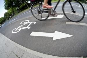 bike-lane-small-575x383